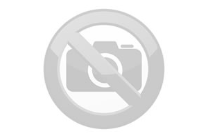 Hose for chemicals